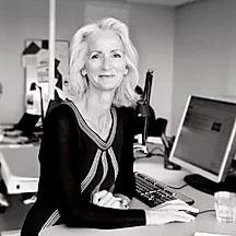 Susanne Toftgard Nielsen